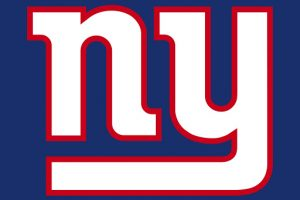 NY Giants Sports Betting
