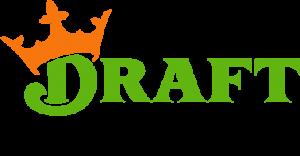 draftkings ny app