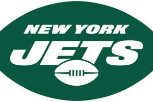 NY Jets Betting Odds