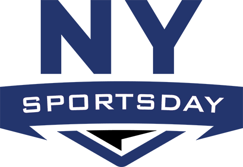 nysportsday.com
