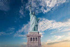NY Mobile Betting Negotiation